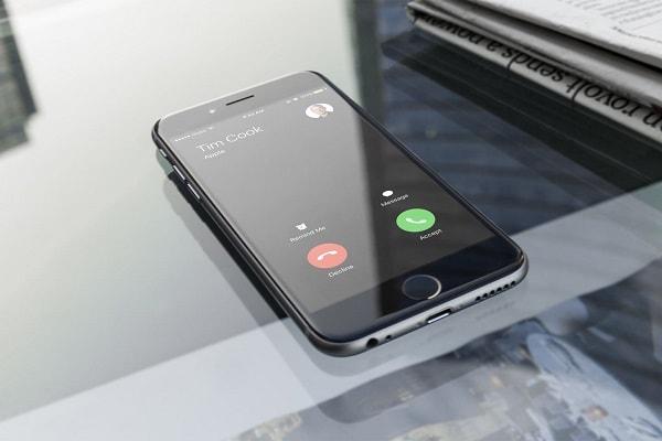 افضل 4 تطبيقات للحصول على رقم هاتف امريكي مجاناً للأندرويد