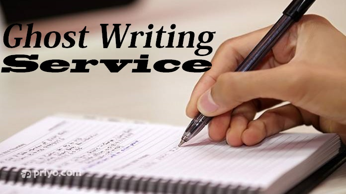 ghost writing Ghostwriting in medical literature minority staff report 111th congress medical ghostwriting is a practice where pharmaceutical or device companies hire.