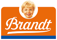 Brandt Bild