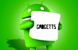 how-to-update-micromax-canvas-nitro-to-marshmallow
