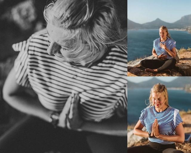Girlboss interview met mindfulness trainer, filosoof en lifecoach Nicoline Smalbraak vrouwelijke ondernemer blog artikel make people stare joanne maalderink
