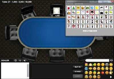 Poker757 Cara Mengganti Foto Profil Di Permainan Judi Online Versi KidzJamanNow!