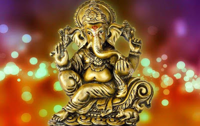 good-morning-happy-ganesh-chaturthi