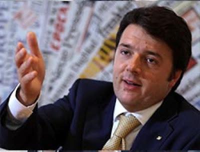 http://www.tecnicadellascuola.it/item/22987-riforma,-renzi-i-risultati-si-vedranno-tra-20-anni,-colpa-nostra-se-la-gente-non-lo-capisce.html