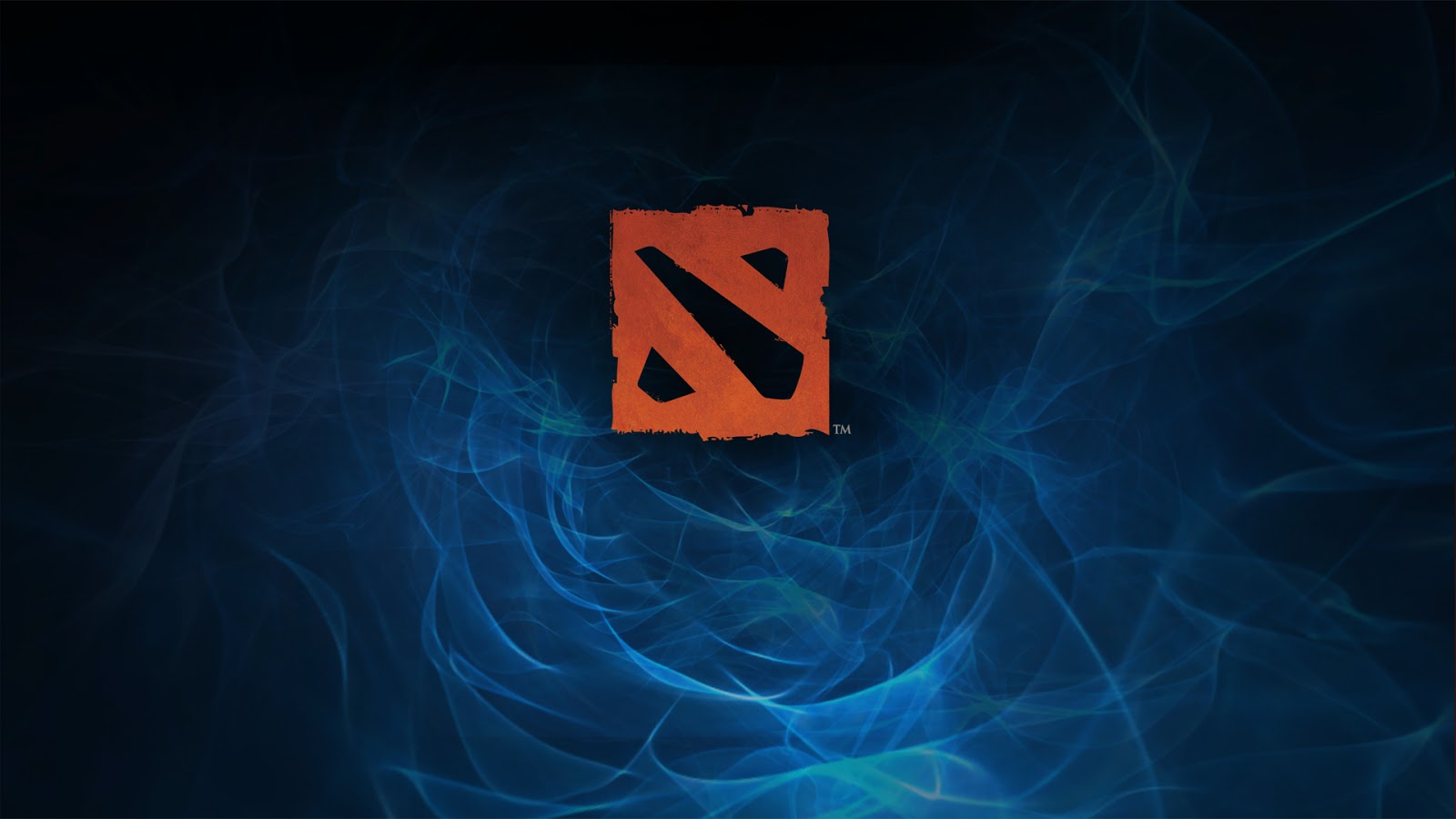 Dota 2: How To Switch Dota 2 International UI
