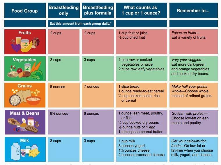 12 Khasiat Kopi Untuk Diet Murah Meriah