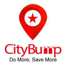 city-bump-rs-50-on-sign-up-10-per-refer