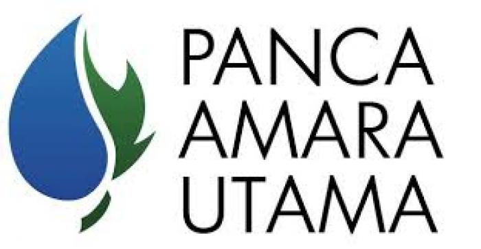 Recruitment PT Panca Amara Utama (PAU)