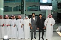 SIIMA 2017 Abu Dhabi Press Meet Stills  0003.JPG