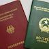 Kinh nghiệm và hướng dẫn làm visa du học Đài Loan tại Hồ Chí Minh mới nhất 2018