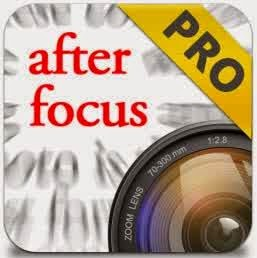 Download After Focus Pro v1.6.1 Apk (Paid Apps)