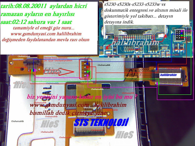 For Icom Mic Wiring Diagram Free Download Wiring Diagram Schematic
