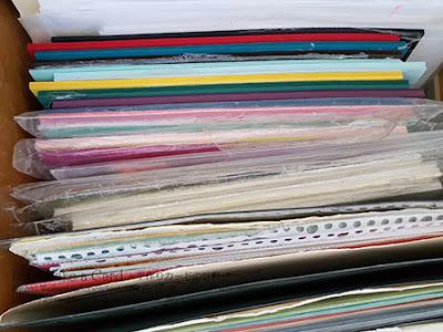 New Catalogue Sneak Peek Detailed With Love Satomi Wellard-Independent Stampin'Up! Demonstrator in Japan and Australia, #su, #stampinup, #cardmaking, #papercrafting, #rubberstamping, #stampinuponlineorder, #craftonlinestore, #papercrafting  #catalogsneakpeek  #detailedwithlove #thankyoucard #スタンピン #スタンピンアップ #スタンピンアップ公認デモンストレーター #ウェラード里美 #手作りカード #スタンプ #カードメーキング #ペーパークラフト #スクラップブッキング #ハンドメイド #オンラインクラス #スタンピンアップオンラインオーダー #スタンピンアップオンラインショップ  #動画 #フェイスブックライブワークショップ  #新製品 #新カタログスニークピーク #ディーテルドウィズラブ