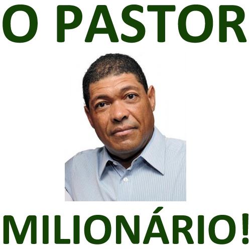 http://4.bp.blogspot.com/-ETwzJr0vDYo/T3FIIEnm4lI/AAAAAAAADII/mJ9cQKepgwo/s1600/Pastor.jpg