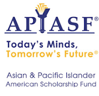 APIASF/Target Scholarship