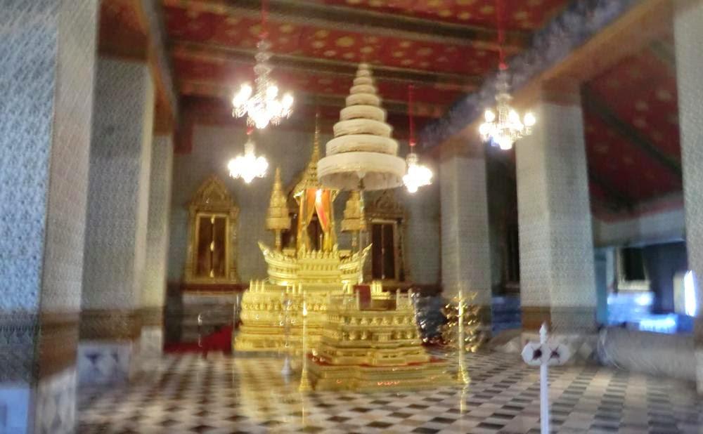 el mundo a tus pies gran palacio de bangkok. Black Bedroom Furniture Sets. Home Design Ideas