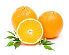 Портокали