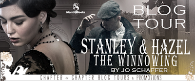 http://www.chapter-by-chapter.com/tour-schedule-the-winnowing-stanley-hazel-2-by-jo-schaffer/