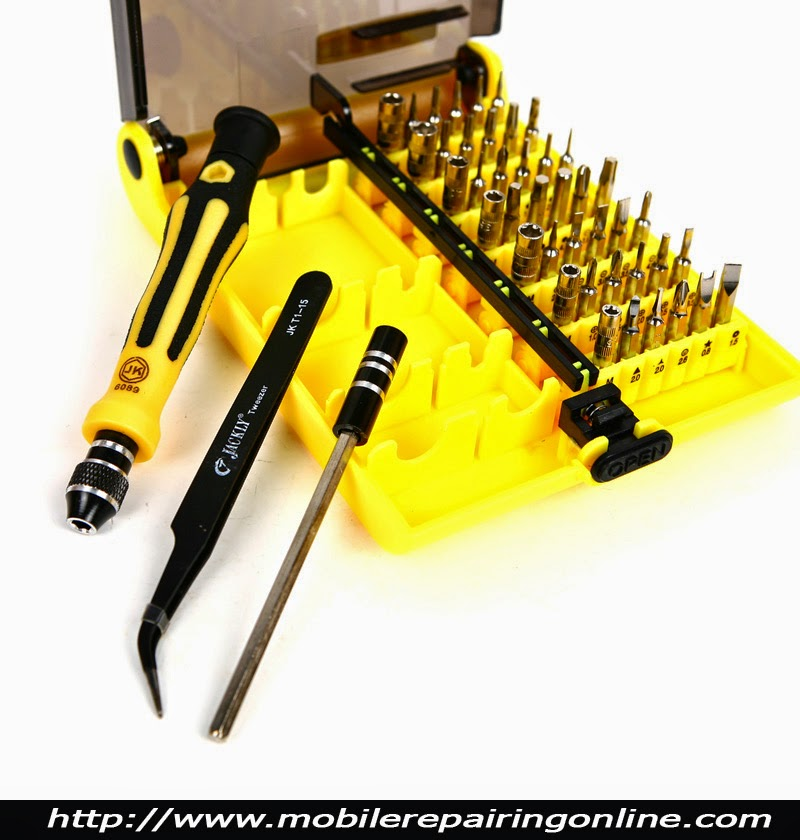 Multi-function-Screwdriver-Tool-Sets
