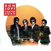 [2001] - Tokyo Road (2CDs)