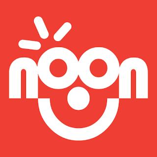 تردد قناة نون كيدز 2017 نايل سات Noon Kids Nilesat