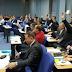 Za 10 novih radnih mjesta mora biti osigurano 345.000 KM: Skupština TK podržala Vladinu reformu ministarstava i drugih kantonalnih organa uprave koja predviđa nova zapošljavanja u kantonalnu administraciju
