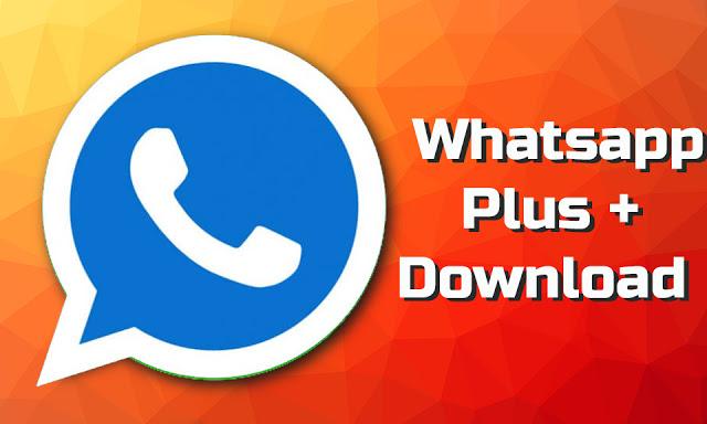 WhatsappPlusDownload%2B%25281%2529