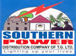 tssouthernpower-TS-Southern-Power-Telangana-online-Jobs-Enquiry