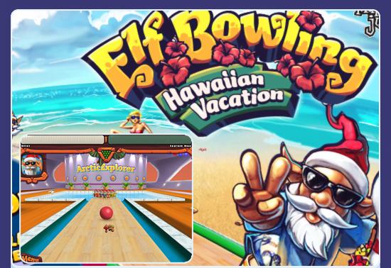 تحميل لعبة البولينج القديمة الاصلية للكمبيوتر برابط مباشر ميديا فاير مضغوطة مجانا download refined bowling