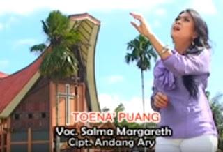 Toena' Puang (Salma Margaret) Terbaru