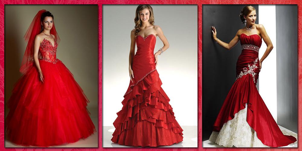 Всім іншим стилісти радять вибрати плаття-тога з драпіруванням в античному  стилі. b86ef89cdad22