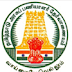 TNPSC Group 1 Preliminary Exam Result 2017 Published