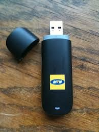 Welcome to As E Dey HOT: UNLOCK AIRTEL HUAWEI E173 MODEM and MTN