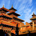 Top 5 Must Visited Place in Nepal