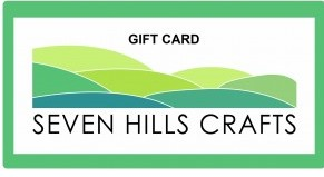 https://sevenhillscrafts.co.uk/products/gift-cards.html