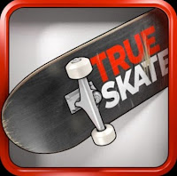 True Skate Mod Apk v1.3.26 Unlocked For Android