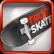 True Skate Mod Apk v1.3.26 Unlocked For Android