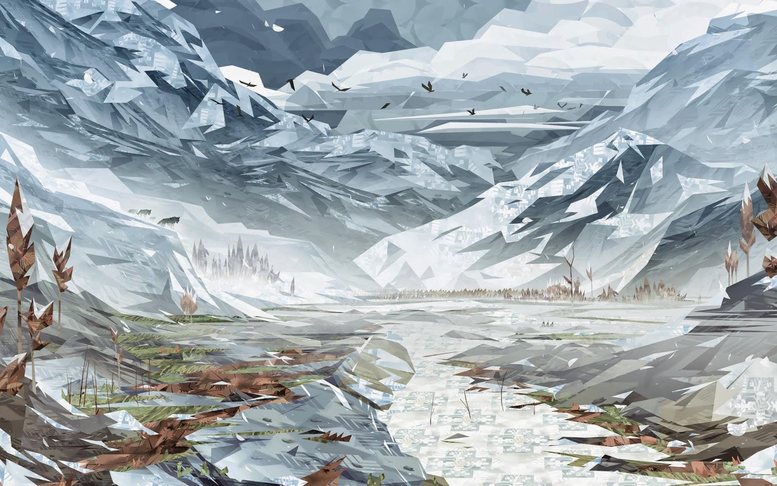 Shelter 2 screenshot 3