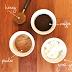 5 Cara Membuat Masker Kopi untuk Mencerahkan Wajah Kusam