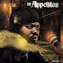"""RAEKWON"" DE WU TANG CLAN  ANUNCIA EL EP 'THE APPETITION'"
