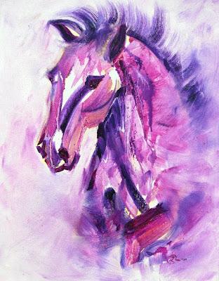 http://paintingsbylyndacookson.blogspot.fr/2016/05/hercules-by-lynda-cookson.html