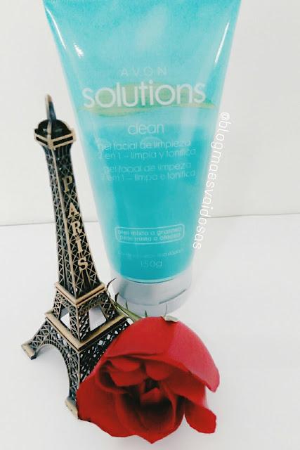 Dicas de produtos nos cuidados com a pele