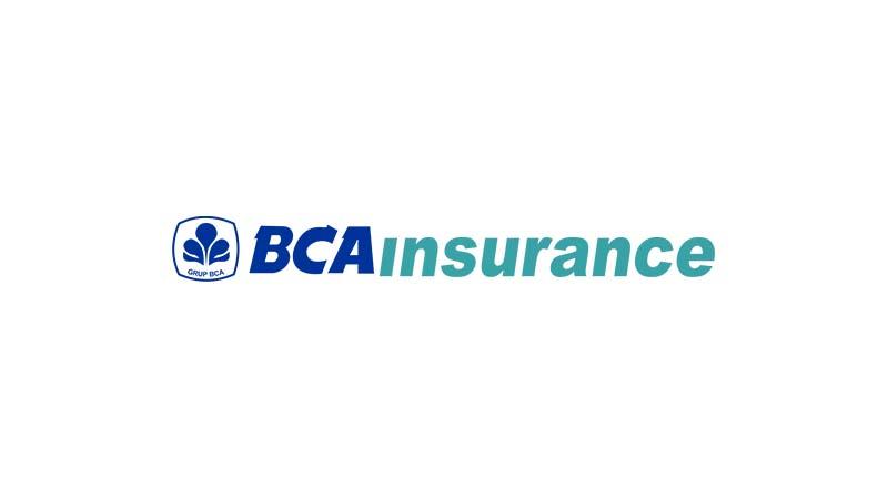 Lowongan Kerja BCA Insurance