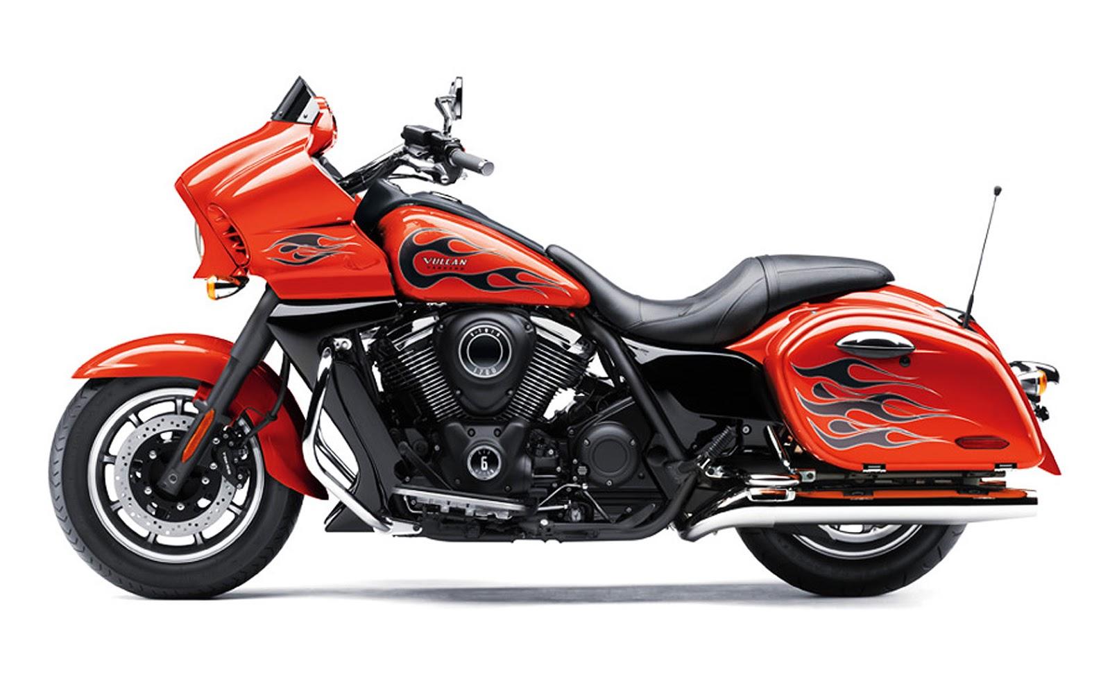 Maxresdefault as well Big Wheel Vulcan likewise  additionally Kawasaki Vulcan Vaquero additionally Dscn. on 2014 kawasaki vulcan 900 custom