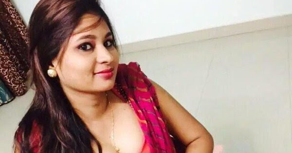 gandi kahani with photo