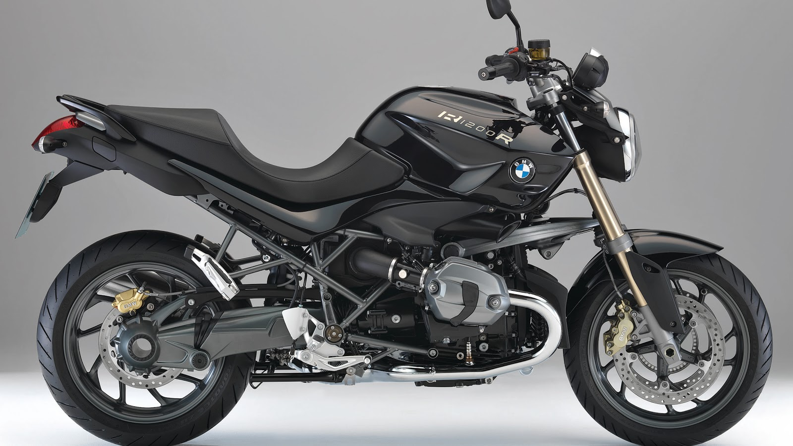 all motorbikes nz 2012 bmw r1200r special edition. Black Bedroom Furniture Sets. Home Design Ideas