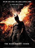 http://www.hindidubbedmovies.in/2017/10/the-dark-knight-rises-2012-watch-or.html