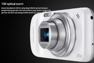 Samsung-Galaxy-S4-Zoom.jpg
