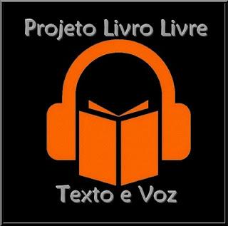 Livro Sereia Pdf