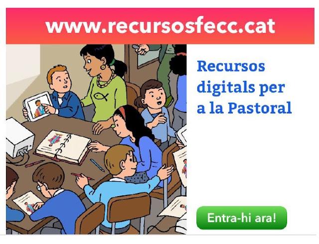 http://www.recursosfecc.cat/